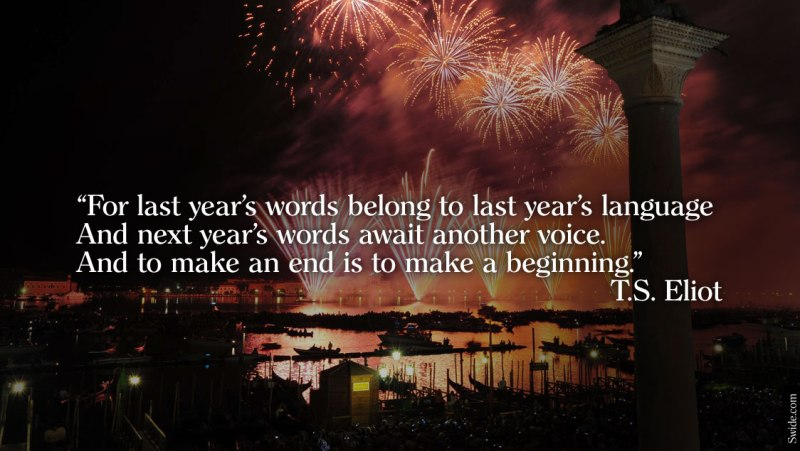 new-years-quotes-2015-beautiful-cards-to-send-your-wishes-01